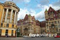В Петербурге в коммунальной квартире мужчина нанес ножевые ранения 34-летнему жителю Тувы