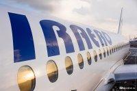 Тува будет субсидировать прямые рейсы в Москву в январе, чтобы не допустить повышения цены