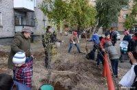 Единая Россия» будет настаивать на сохранении финансирования благоустройства дворов в регионах в 2020-2021 годах