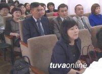 Почти 5,5 тысяч человек в Туве легализовали трудовые отношения в 2018 году