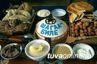 5 февраля в Кызыле состоится выставка-ярмарка товаров местного производства