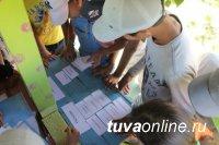 Тува заняла первое место в Сибири по онлайн-урокам финансовой грамотности