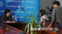 Индексация пенсий коснулась 49 тысяч пенсионеров Тувы