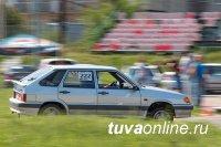 В Туве впервые пройдет республиканский чемпионат по Юношескому автомногоборью