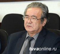 В Общественной палате России отреагировали на заявление Голиковой о «бедности» Тувы