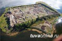 В ЕГРН внесены сведения о 22 объектах культурного наследия Тувы