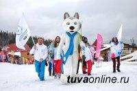 Все самое важное, что вы хотели знать о Зимней Универсиаде 2019 в Красноярске