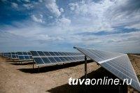 Созданные в Новосибирске накопители энергии установят на солнечных электростанциях Тувы