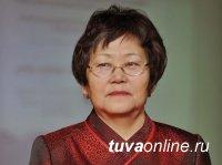В Туве обсуждают тему бедности: экс-депутат ГосДумы раскритиковала бывшего министра экономики республики