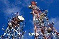 МТС построит в Туве сети LTE на частотах 3G для преодоления цифрового неравенства