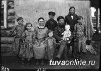Старообрядцы Сибири. Молитвы и труд все перетрут