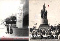"""Светлана Сурун: """"Мы никогда не забудем наши гастроли по Украине"""""""