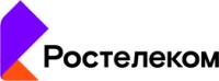 «Ростелеком» ждет работы журналистов на конкурс «Сибирь.ПРО» в номинациях «Цифровая Сибирь» и «Молодая Сибирь»