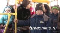 «Единая Россия» поддерживает законопроект Минтранса о невозможности высаживать детей из общественного транспорта