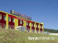 Китайская компания в Туве из инвестора превратилась в налогоплательщика?