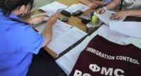 МВД по Республике Тыва информирует о порядке регистрации по месту жительства несовершеннолетних