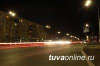 Неделя на дорогах Тувы: изъято почти 15 тысяч литров нелегального алкоголя