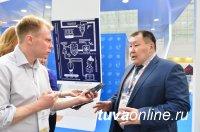 Тува и Красноярский край будут совместно строить в приграничье оптово-распределительный центр для экспорта сельхозпродукции юга Сибири в Азию