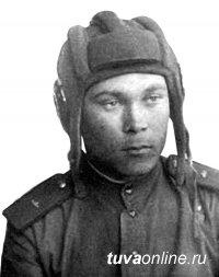 В Национальном музее открыта выставка, посвященная выдающемуся исследователю древней Тувы Леониду Кызласову (1924-2007)