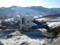"""""""Тардан Голд"""" до 2027 г вложит 1,56 млрд руб в создание золотодобывающей фабрики в Туве"""