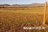 В Туве муниципальных чиновников наделят полномочиями земельных инспекторов