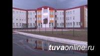 Кызыл: Для строящейся на Ангарском бульваре школы объявлен конкурс на должность директора