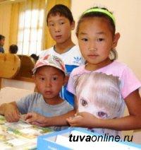 Минздрав Тувы в текущем году в условиях санаторно-курортных организаций планирует оздоровить не менее 2500 детей