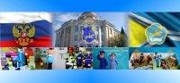 В Туве объявлен отборочный тур конкурса детских поделок «Полицейский Дядя Степа»