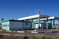 Экспорт через тувинский участок Российско-Монгольской границы за год вырос в 2,8 раза