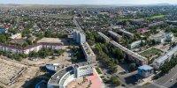 Полиция Кызыла нашла пропавших школьников. Родители заявили об их пропаже спустя несколько дней