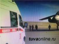 Врачи разрешили транспортировку в Санкт-Петербург пострадавшего от взрыва на полигоне подростка