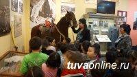 18 мая Национальный музей Тувы в 9-й раз проведет Ночь в музее