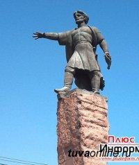 Красноярск – это продолжение Тувы