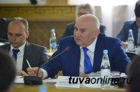 Российским банкам предложат сформировать специальные правила кредитования малого бизнеса Тувы