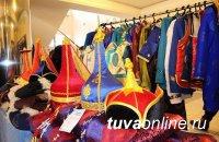 В Туве Декада ко Дню легкой промышленности начнется 1 июня с показа мод