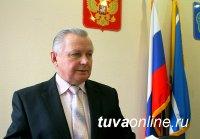 Депутат Виктор Глухов об Отчете правительства РТ: Глава Тувы озвучил проблемные вопросы, которые надо решать
