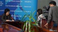 В Туве выплаты по уходу за ребенком-инвалидом и инвалидом с детства с 1 июля вырастут с 5500 до 14000 рублей
