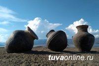 Тувинские сенсации, или Исчезающая история скифов и хунну