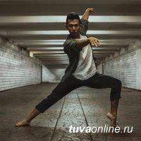 """18 июня в 15 ч на Кызылском Арбате - мастер-классы по """"Street Dance"""" от Аяса Допая"""