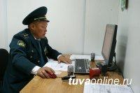 С начала года таможенниками Сибири выявлено около 300 случаев недействительных разрешительных документов
