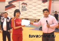 Команды предпринимателей Тувы приглашают 25 июня посостязаться в спорте