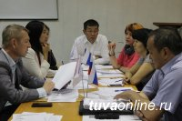 Бизнес-сообщество Тувы требует корректировки нормативов накопления отходов для предпринимателей региона