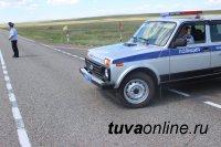 Полиция Тувы: нарушений общественного порядка и преступлений во время проведения массовых мероприятий не допущено