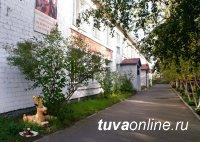 Тува: Детские сады пос. Каа-Хем и г. Чадана выиграли федеральный грант