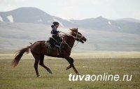 16-летний подросток в Туве упал с лошади и получил разрыв почки