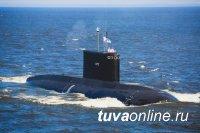Глава Тувы Шолбан Кара-оол выразил соболезнования родным погибших в Баренцовом море моряков