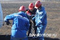 Россети-Сибирь-Тыва предупреждает о плановых отключениях 10 июля