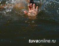 В с. Сукпак в реке утонул двухлетний ребенок