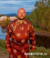 Сергей Лаптев: В дни Наадыма будет организован автобусный маршрут до Тос-Булака