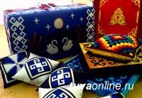 Ырза Турсынзада (Казахстан): Узел счастья – это ваш бренд!